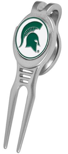 NCAA Michigan State Spartans - Divot Kool (Michigan State Golf Gear)