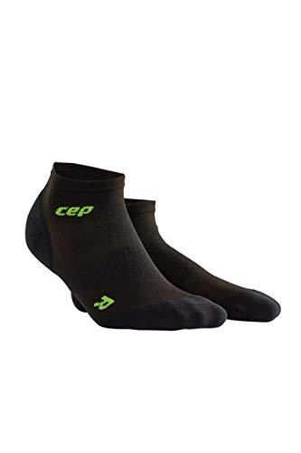 Women's Compression Ankle Socks