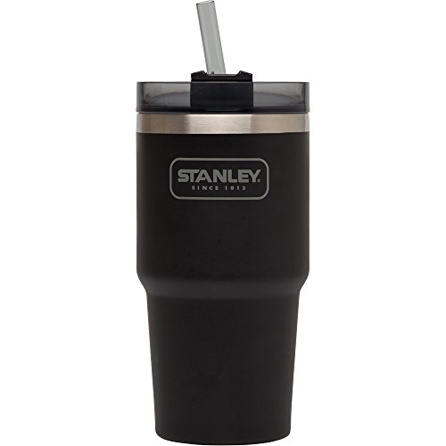 STANLEY 4014581 Parent Stanley Adventure Quencher