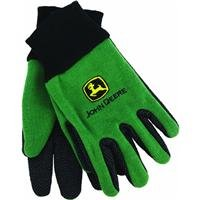 (Youth Size 10 Oz Jersey Glove)