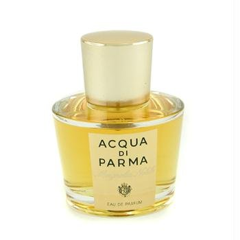Acqua Di Parma Magnolia Nobile Eau De Parfum Spray - 50ml/1.7oz by Acqua Di Parma