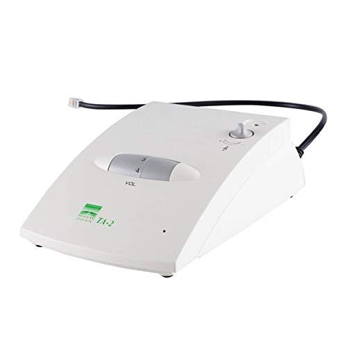 Centre Audition TA-2 Amplificador audiom/étrico para tel/éfono