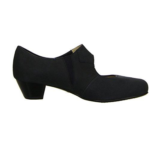 Messina Shoes AG AG AG AG Shoes Messina ara ara ara Shoes ara Messina Shoes wqgAFnSt0n