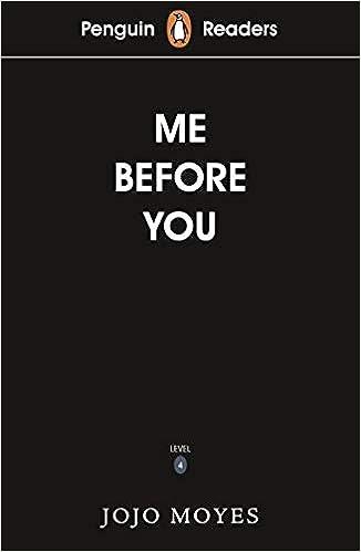 After You Jojo Moyes Epub
