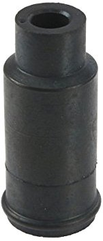 OES Genuine W0133-1903195-OES Breather Hose