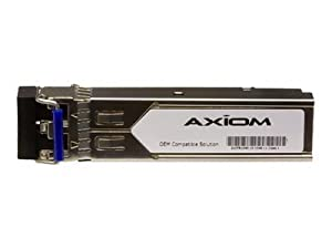 Axiom - T - 455883-B21-AX