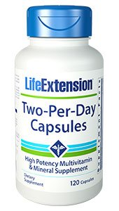 life-extension-two-per-day-120-capsules