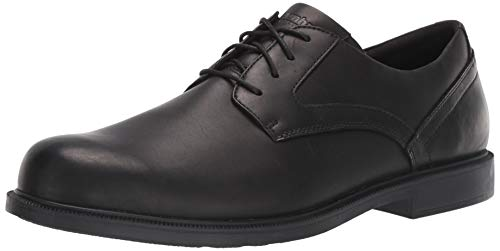 dunham shoes - 9