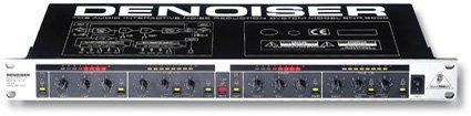 ベリンガーDENOISER MODEL SNR2000 B003COBHYE