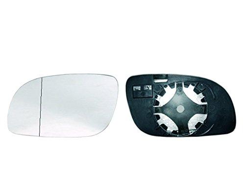 Specchio Esterno Alkar 6431104 Vetro Specchio