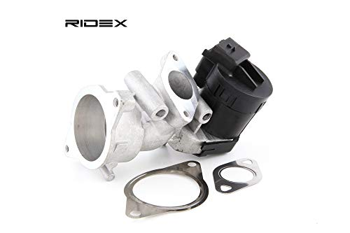 Ridex 1145E0022 EGR Valve: