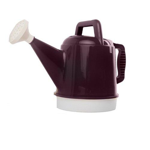bloem-llc-true-value-plastic-watering-can-2-gallon-red