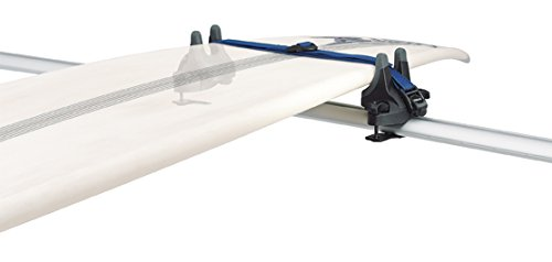 Thule TH8320 - Soporte para tabla de surf (hasta 2 tablas) product image