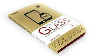 Tecno L6 - Rubik Real Tempered Glass Saphire HD Screen Protector For Tecno L6