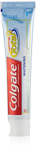 colgate-total-whitening-gel-toothpaste-78-ounce-pack-of-6