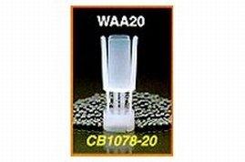 Claybuster 20GA 7/8 oz (AA) Wads