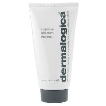 Cheap Dermalogica Intensive Moisture Balance 3.4 oz/100 ml