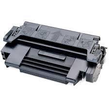 98a Laserjet - 2