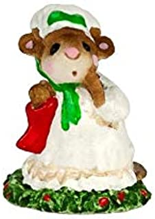 product image for Wee Forest Folk M-032m Mini Chris-Miss (New 2019)