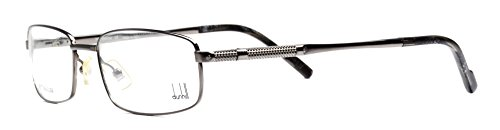 Eyeglasses Dunhill DU12502 titanium frame - Glasses Dunhill
