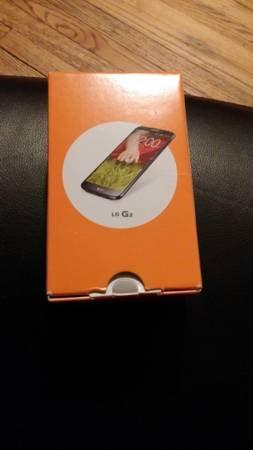 lg-g2-d802-4g-lte-16gb-unlocked-gsm-android-smartphone-black-international-version-no-warranty