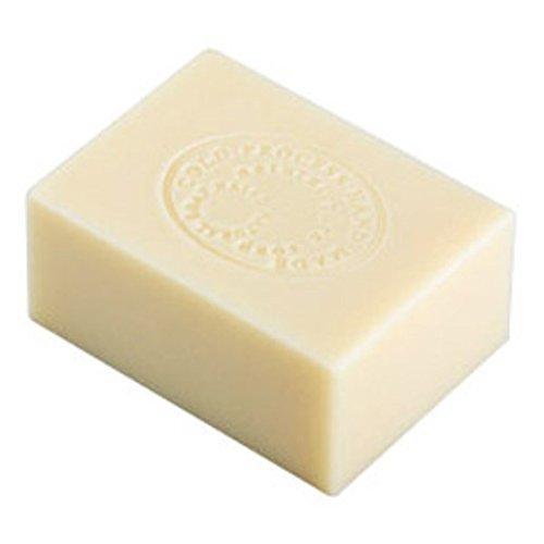 【Naiad】アルガン石鹸のサムネイル
