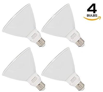 Westgate Lighting Par38 13w Led Light Bulb Best Led Bulb
