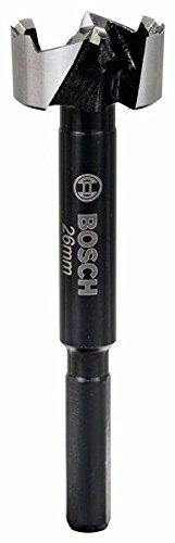 Bosch Professional 2608577002 Bosch Pro Forstnerbohrer f\x{00FC}r Hart-und Weichholz (\x{00D8} 14 mm), Durchmesser