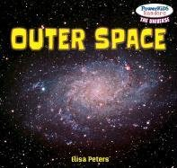 Outer Space (Powerkids Readers: The Universe)