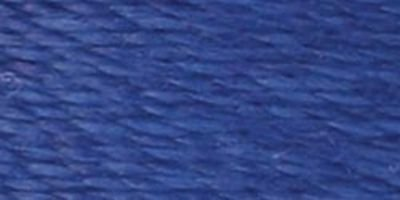 Coats /& Clark Dual Duty XP General Purpose Thread 250 Yards Yale Blue S910-4470 3-Pack Bulk Buy