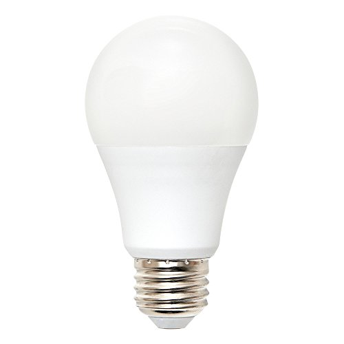 02609 GoodDay HealthE LED Light Bulb (Seasonal Affective Disorder Lights)