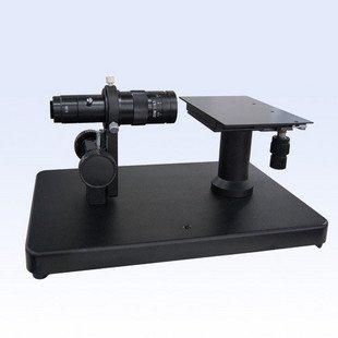 10A horizontal plane of the detector flatness video detector microscope digital microscope