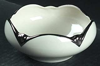 product image for Pickard Bracelet Tulip Bowl