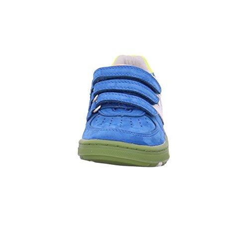 Vado 72622-118 Größe 39 Blau