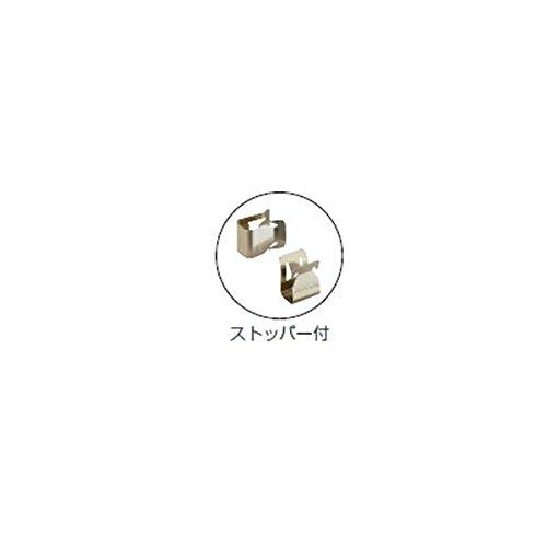 未来工業 スッキリライン(R) (エアコン配管用ダクト) GK-70-22M