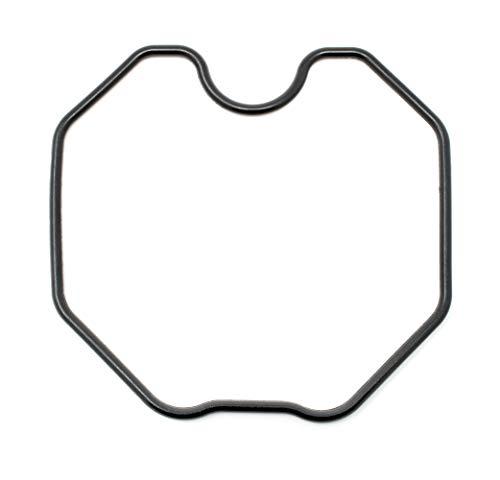 (DP 0121-032 Carburetor Float Bowl Chamber Gasket O-Ring Fits Honda Arctic Cat)