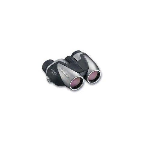 Olympus Tracker 8x25 Porro Prism Compact & Lightweight Binoc