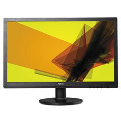 buy MONITOR,AOC22