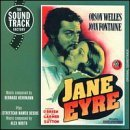 Jane Eyre/A Streetcar Named Desire (2000-06-06)