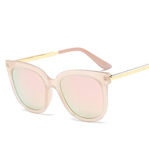 Libre Cortina Montar de Sol UV del Hombre Chica Gafas Caballo Aire Playa Deportes Defect polarizador D al Viajes Anti a qt0Oawtn