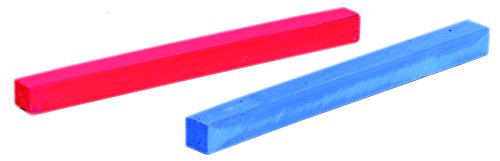 Prismacolor 27051 Premier NuPastel Firm Pastel Color Sticks, Box of 48 Color Sticks by Prismacolor (Image #7)