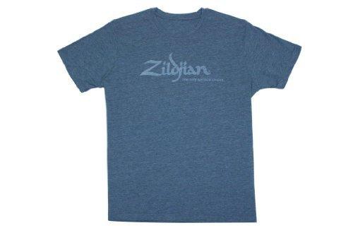 Zildjian Classic Black T - Size XXXL