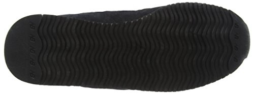 New Black Poolside Donna Running Scarpe WL420KIC 420 913 EU Balance 37 rx6Y7qr
