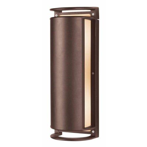Shielded Outdoor Light Fixtures - 4