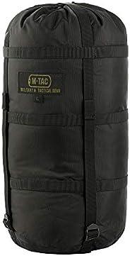 M-Tac Compression Sack - Sleeping Bag Stuff Sack - Compression Bag - 24 Liters - L