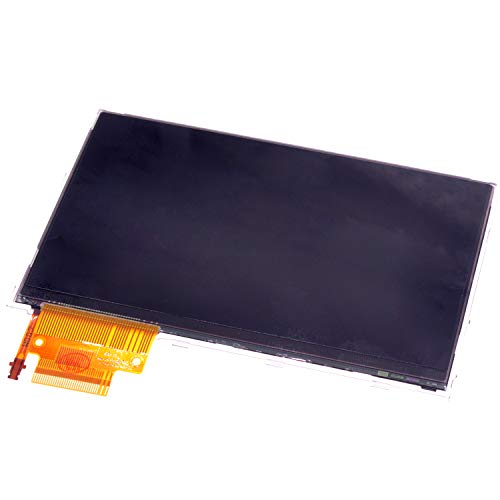 (Deal4GO Original LCD Screen Display Replacement with Backlight for Sony PSP 2000 2001 Series)