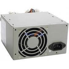 06H3590 - Refurbished IBM POWER SUPPLY