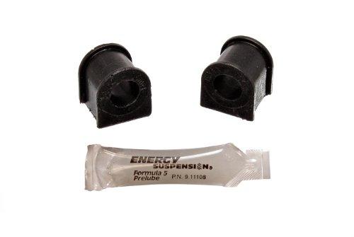 (ENERGY SUSPENSION 16.5112G ENERGY SUSPENSION 165112G SWAY BAR BUSHING SET)