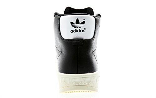 Noir W Dormet Allround Chaussures Adidas De Fitness Ftwbla negbas Femme Og 01Tn4w