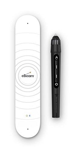 Ebeam Edge - 2
